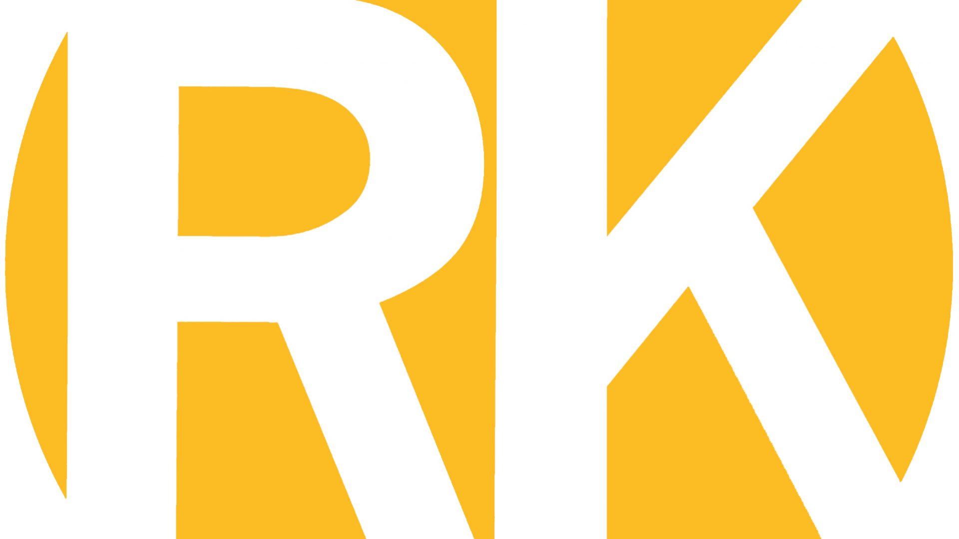 Ronni Kass Graphic Design